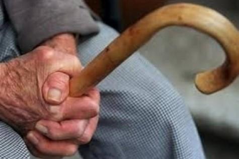 Αναζητείται 41χρονος Έλληνας για εξαπάτηση και κλοπή σε Αετό και Λέχοβο Φλώρινας – Συμβουλές προς τους ηλικιωμένους