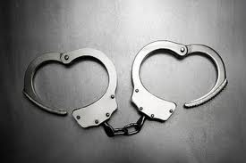 Φλώρινα: Συλλήψεις, ναρκωτικά και οπλοκατοχή