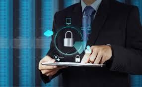 ΚΕ.Π.ΚΑ. Δυτικής Μακεδονίας : «Προστατέψτε τις πληροφορίες προσωπικού χαρακτήρα και την ταυτότητά σας στο διαδίκτυο Ευρωπαϊκός μήνας για την ασφαλή χρήση του διαδικτύου»