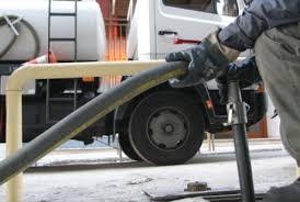 ΚΕ.Π.ΚΑ. Δυτικής Μακεδονίας : Τι συμβουλεύουν για το πετρέλαιο θέρμανσης