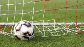 Αθλητικά σφηνάκια και άλλα: Τα Γρεβενά Αεράτα, ο Πέτρος Τσούκλης  και οι διαφωνίες με τον Ηλία Βάλλη