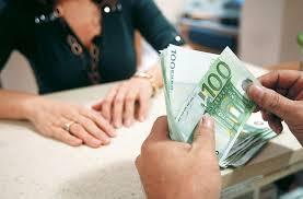 ΥΠΕΣ: Ευνοϊκές ρυθμίσεις για χρέη προς δήμους και Δ.Ε.Υ.Α.- Οι δόσεις & οι προθεσμίες.Ισχύει και για το Δήμο Γρεβενών