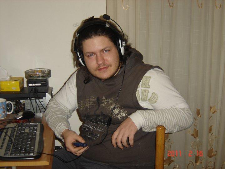 Κωστής Πολύζος: Τον στραγγάλισαν! Ένοχοι ξανά μάνα και πατριός για τη δολοφονία που συγκλόνισε την Ελλάδα