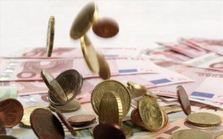 Ελάχιστο εγγυημένο εισόδημα… ελπίδας – Πόσες αιτήσεις έγιναν στον Δήμο Γρεβενών