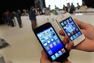 Έρχονται αλλαγές στην κινητή τηλεφωνία! Ποιες είναι οι νέες ρυθμίσεις για τους συνδρομητές…