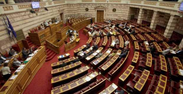 Έρχεται νομοσχέδιο-μαμούθ για την Αυτοδιοίκηση – Τι θα περιλαμβάνει