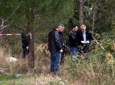 Βρέθηκε στην Κομοτηνή το πτώμα του 28χρονου αγνοούμενου από την Κοζάνη – Τα στοιχεία δείχνουν δολοφονία