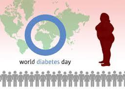 Περιφέρεια Δυτικής Μακεδονίας: Ενημερωτικό δελτίο υγείας για την παγκόσμια ημέρα του διαβήτη