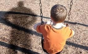 Χαμόγελο του Παιδιού: Πάνω από 620 καταγγελίες κακοποίησης το 2014