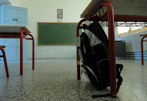 ΠΥΣΔΕ Γρεβενών:Ανάγκασαν εκπαιδευτικό να κάνει 1220 χιλιόμετρα εβδομαδιαίως τοποθετώντας τον σε διάφορα σχολεία