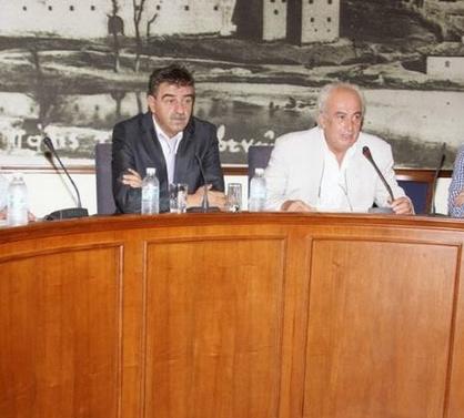 Συνεδριάζει το Δημοτικό Συμβούλιο του Δήμου Γρεβενών την Τρίτη 2 Δεκεμβρίου