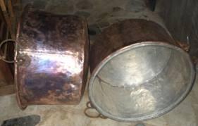 Καστοριά : Η ρακή …. κόστισε 21.000ευρώ