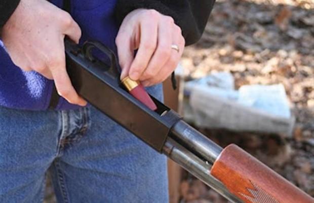 Γρεβενά: Σύλληψη 50χρονου για άσκοπους πυροβολισμούς σε κατάσταση μέθης
