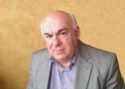 Απάντηση του Κυριάκου Ταταρίδη για το θέμα των Τούρκικων Φυλακών