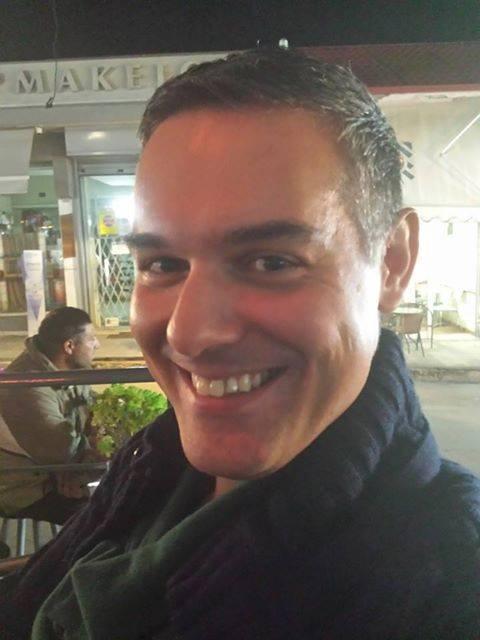 Ο πανηγυρικός του δικηγόρου Αμυνταίου Φλώρινας Ευάγγελου Ιωαννιδη για την επέτειο απελευθέρωσης του Αμυνταίου