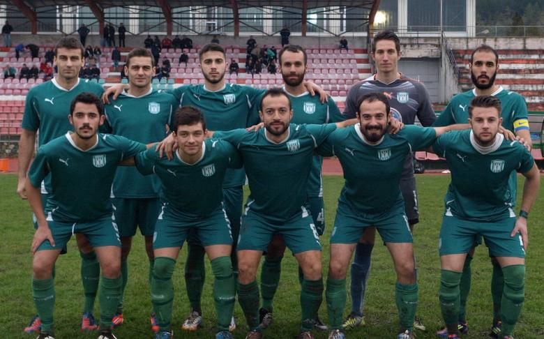 Αθλητικά σφηνάκια και άλλα: Ο σοβαρός τραυματισμός του ποδοσφαιριστή της Κοζάνης, τα μεγαλεπήβολα σχέδια για τον Πυρσό και ο γραμματέας του ΣΥΡΙΖΑ Γρεβενών