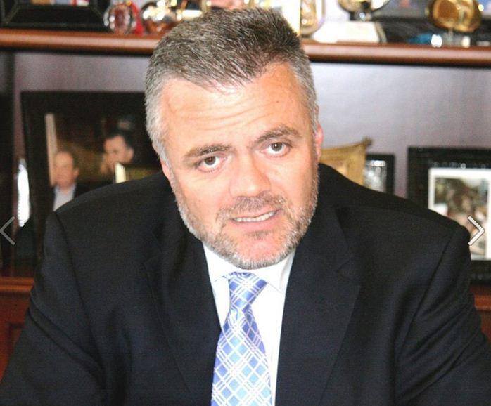 Αθώος ο πρώην Δήμαρχος Γρεβενών Γιώργος Νούτσος- Ποιες ποινές επιβλήθηκαν για τους άλλους κατηγορούμενους – Από τρία έως δέκα χρόνια οι ποινές