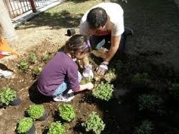 Κέντρο Περιβαλλοντικής Εκπαίδευσης Γρεβενών : Διήμερο επιμορφωτικό σεμινάριο, για τους εκπαιδευτικούς Α/θμιας και Β/θμιας Εκπαίδευσης