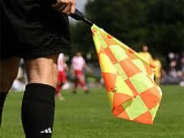 Το πρόγραμμα και οι διαιτητές της 10ης αγωνιστικής της Γ΄ Εθνικής
