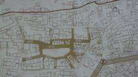 Τι προβλέπει το νομοσχέδιο για την ένταξη ακινήτων στο σχέδιο πόλης