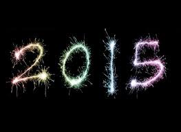 Κοζάνη : Ο εορτασμός της 1ης του νέου έτους 2015