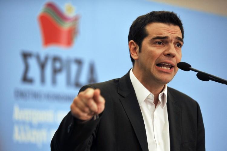 Γιατί ο Αλέξης Τσίπρας δεν θα πάει στη… Καστοριά; Χάνει πόντους ο ΣΥΡΙΖΑ – Το εκμεταλλεύεται το ΠΑΣΟΚ και η… Αλ Σαλέχ!