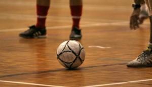 Διοργάνωση τουρνουά ποδοσφαίρου σάλας από το ΤΕΙ Δυτικής Μακεδονίας