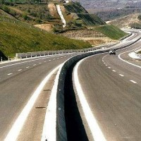 Με απόφαση του K. Σκρέκα προχωρά η σύνδεση Ε-65 με Εγνατία Οδό