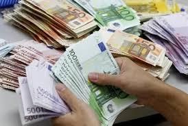 Μοιράζουν από 250 ευρώ σε 12.000 άτομα – Από αύριο το ελάχιστο εγγυημένο εισόδημα και στους δικαιούχους των Γρεβενών