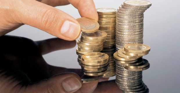 Ελάχιστο Εγγυημένο Εισόδημα: 26.800 οι αιτήσεις – Ποιο είναι το προφίλ των ωφελούμενων