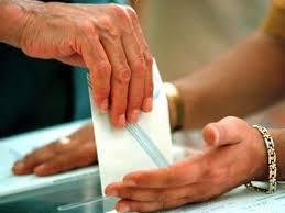 Αλλάζει ο εκλογικός Νόμος. Καταργείται το 3%. Δεκαπέντε κόμματα στη νέα Βουλή; Με ποσοστό 1% εκλέγονται 2-3 βουλευτές