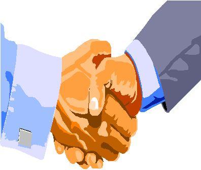 Σ.ΥΠ.ΟΤΑ. Ν ΚΟΖΑΝΗΣ/ ΠΟΕ-ΟΤΑ: Άμεση δικαίωση του Νίκου Ρωμανού