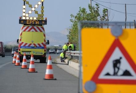 Ποια έργα του Δήμου Γρεβενών χρηματοδοτήθηκαν με αποφάσεις του υπουργείου κατά τον Μήνα Δεκέμβριο