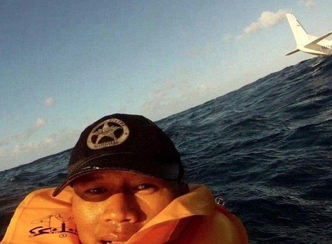 Selfie – Εσύ μέχρι που θα έφτανες για μια επιτυχημένη;