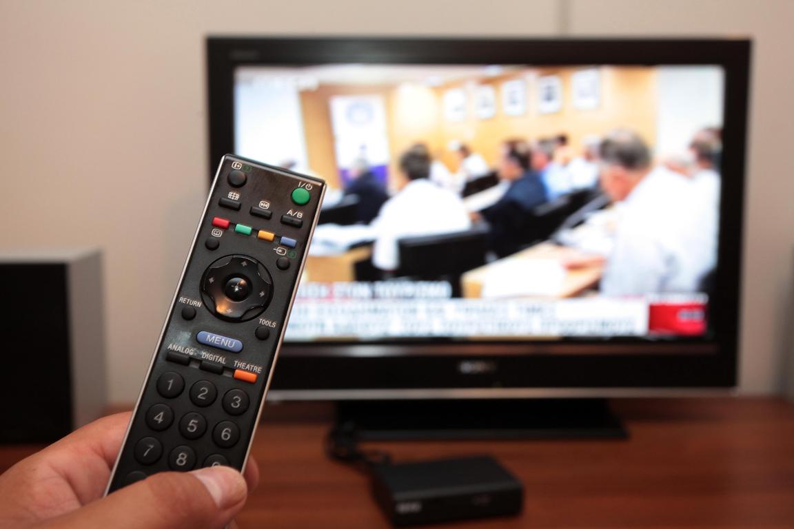 Κανάλι28: Το πρόγραμμα από 15 Δεκεμβρίου 2014 έως και 17 Δεκεμβρίου 2014