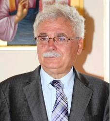 Δήμος Βοΐου -Το πρωτοχρονιάτικο μήνυμα του δημάρχου Δημήτρη Λαμπρόπουλου