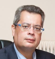 Ανακοίνωση υποψηφιότητας του Ιωάννη Παπακωνσταντίνου με το ΠΑΣΟΚ