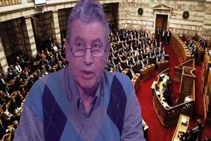 Συνέντευξη του Γιώργου Παπαλιούρα – Μέλος Ν.Ε. ΣΥΡΙΖΑ Ν.Γρεβενών