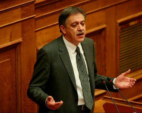 Πάρις Κουκουλόπουλος: Απολογισμός για τον τόπο μας- «Δίνουμε ώθηση στην παραγωγή, αξιοποιούμε τα δικά μας χέρια, ζούμε με τον πλούτο των κόπων μας»