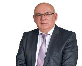 Πρόγραμμα Προεκλογικών Επισκέψεων Υποψηφίου Βουλευτή  κ. Κυριάκου Δ. Ταταρίδη