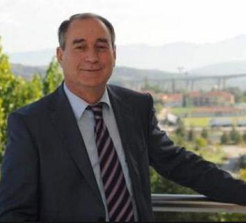 Τιμολέων Κοψαχείλης: «Ο ΣΥΡΙΖΑ απειλεί να ακυρώσει συμφωνίες…»