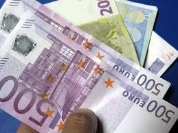 Δήμος Γρεβενών: Καταβολή προνομιακών επιδομάτων ΣΤ' διμήνου
