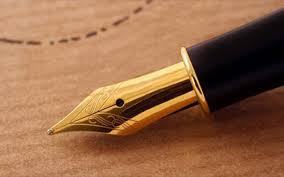 Συγχαρητήρια επιστολή του Πρόεδρου της Τ.Κ. Σαμαρίνας στον βουλευτή του Νομού μας