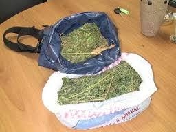 Σύλληψη τριών ατόμων για διακίνηση και αγορά ναρκωτικών ουσιών στη Πτολεμαΐδα