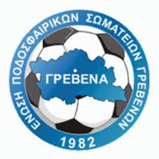 Συνεχίζεται το πρωτάθλημα της ΕΠΣ Γρεβενών – Σε φουλ προετοιμασία βρίσκονται οι ομάδες βόλεϊ ανδρών και γυναικών του γυμναστικού συλλόγου