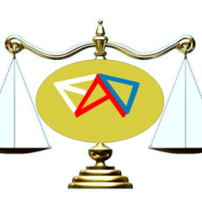 Πρωτοβουλίες ΔΣΑ για ενημέρωση-διευκόλυνση των Δικαστικών Αντιπροσώπων
