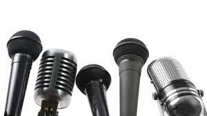 Δείτε το πρόγραμμα των συνεντεύξεων όλων των υποψηφίων στο Κανάλι28