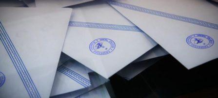 Τα σημεία-κλειδιά για τους συνδυασμούς στις δημοτικές εκλογές