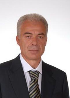 Σερβένοι: Δυστυχώς ηττηθήκαμεν…  *Του Δημητρίου Ψευτογκά