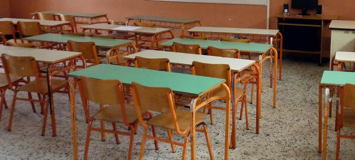Πότε θα κλείσουν τα σχολεία λόγω των εκλογών
